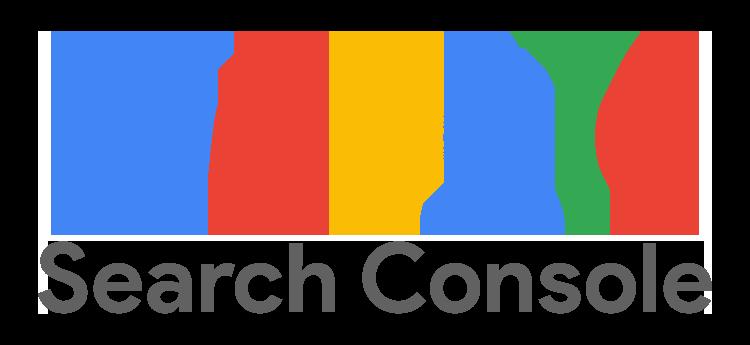 Google Search Console | 1presta.cz